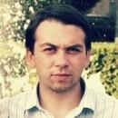 Basil-Ignatieff