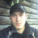 fedor2013