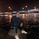 Alexander_Iankov