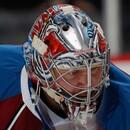 Varlamov#1