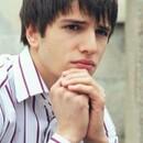 pisarevsky