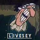Livesey_MD