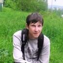 Dmitrii595