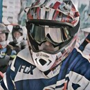 Ilya_Safonov