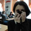 Vinogradova_sky