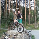 Aleksandr_2