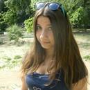 Pechenie93