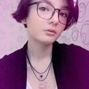 DashaMayakovskaya