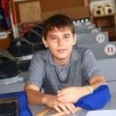 Lev161rus