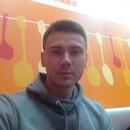 Akimov5