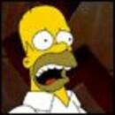 Homer83