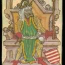 Lezard145
