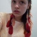 nasta_malikova