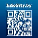 InfoSity.by