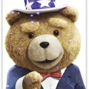 bruin_ted