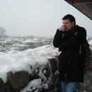 dmitry-alekseenkov
