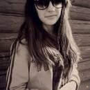 Sophia_25