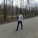 Kirill_Savan