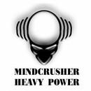 Mindcrusher