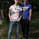 Andrey0550