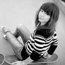 anzhelika_gustova