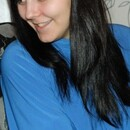 Anna993