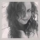 elena_valerevna