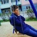 Danil_