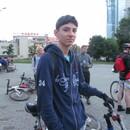 Vadim-Biker777