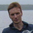 OlegEk