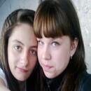 Liza_Ya