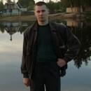 Aleksey108