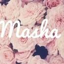 Masha3247