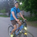 Oleg_86