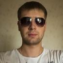pacman_ru