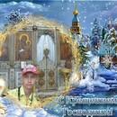 AndreyGer