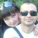 dima-catrinescu