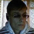 OlegDanil