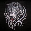 Single WOLF