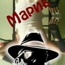 Marik3210
