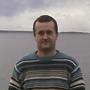 DJimpuls