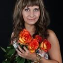 KaterinaNikolaevna