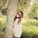 Diana_acorn1688