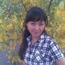 Gulzhan