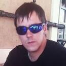 kostas_plehanov