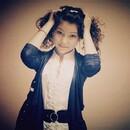 Rozy_Acorn