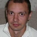 shibalov