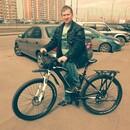 Sergei_Chekmarev