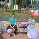 Yulmetov