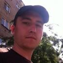 Andrew_Mikhailov